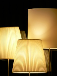 417784-lamps-with-smooth-light